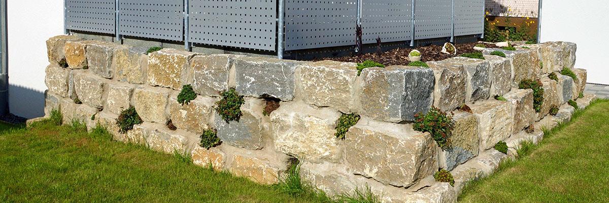 natursteinmauer-calw